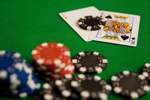Det kan være morsomt å komme i gang på et online kasino.